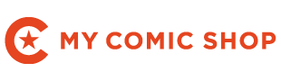 MyComicShop